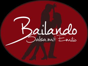 bailando-salsa-mit-emilio1